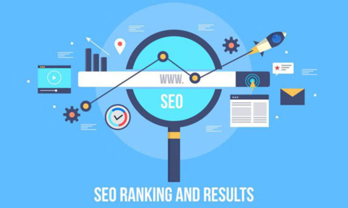 How Social Media Can Boost Your SEO Rankings?
