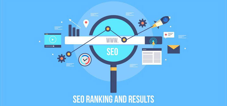 How-Social-Media-Can-Boost-Your-SEO-Rankings