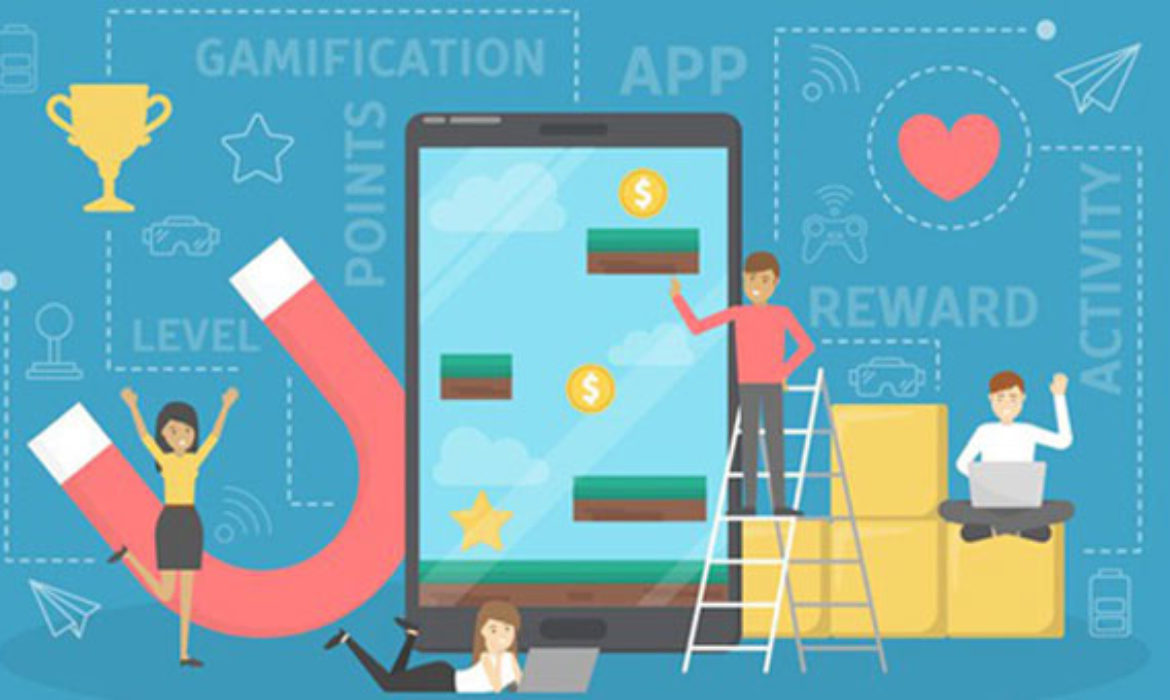Helpful Tips To Improve Mobile App User Engagement
