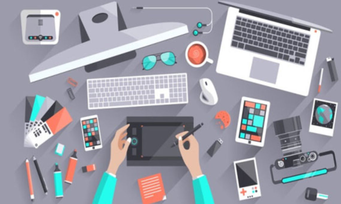 User Interface Design Laws that Every Designer Should Know