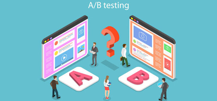 Some Lesser-Known Benefits of an A/B Tested Website