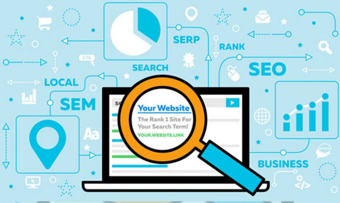 Major Reasons Why Google Penalizes a Website