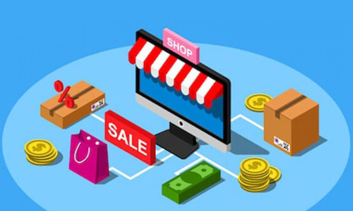 Five Actionable Marketing Tactics to Ecommerce Promotion That Drive Traffic