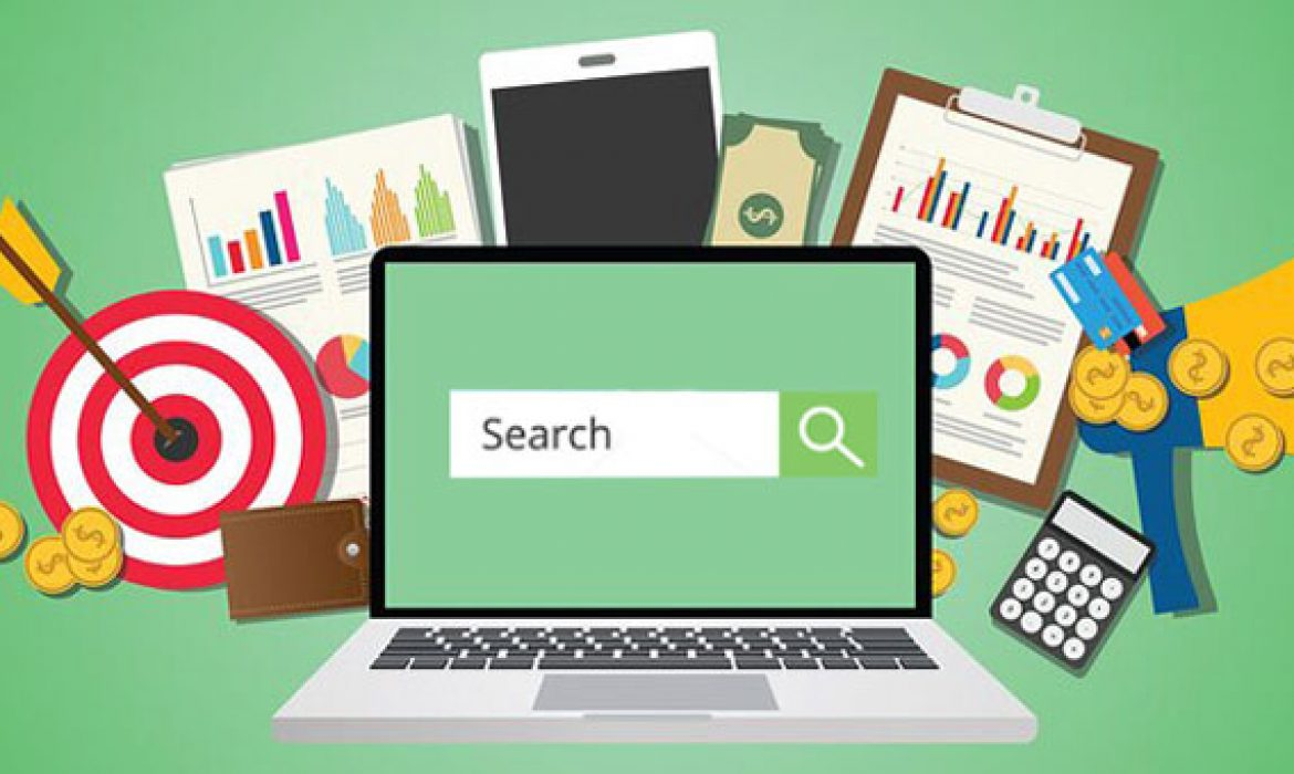 5 Useful SEO Tips To Enhance Traffic On Your Website