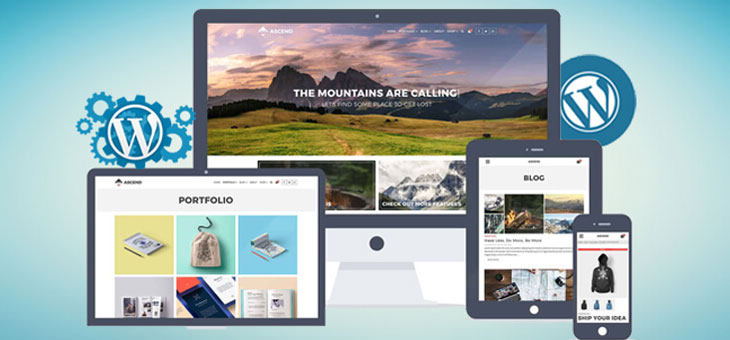 6-Best-Free-WordPress-Themes-To-Download-Right-Now-1