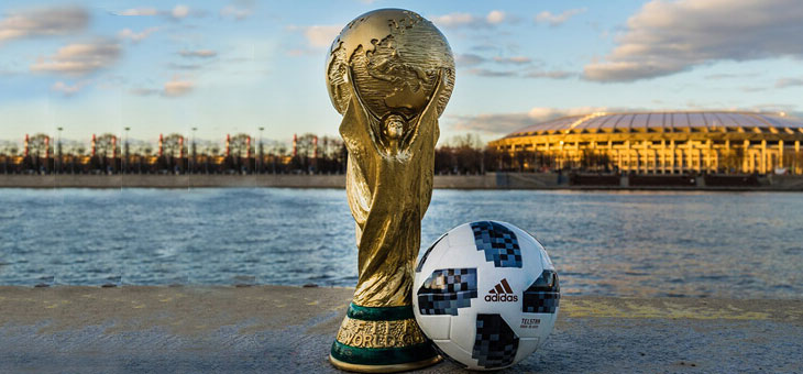 The-2026-FIFA-World-Cup-is-Coming-to-Canada-the-USA-Mexico