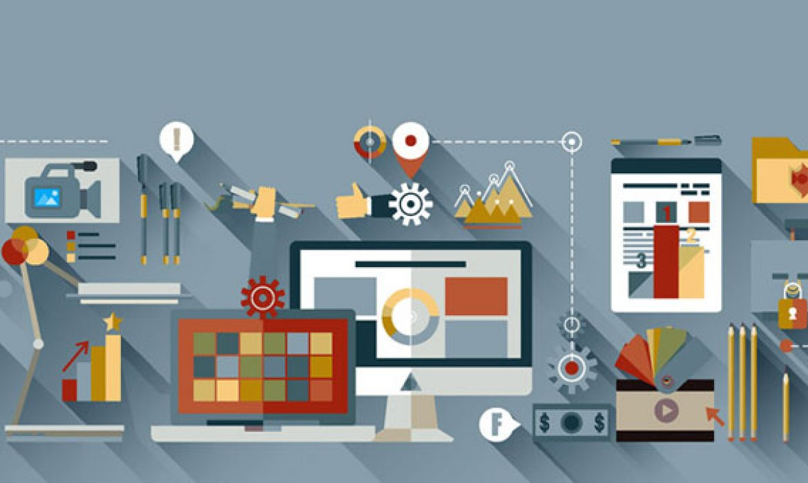 Latest Web Design Trends – An Ultimate Guide For Web Designers