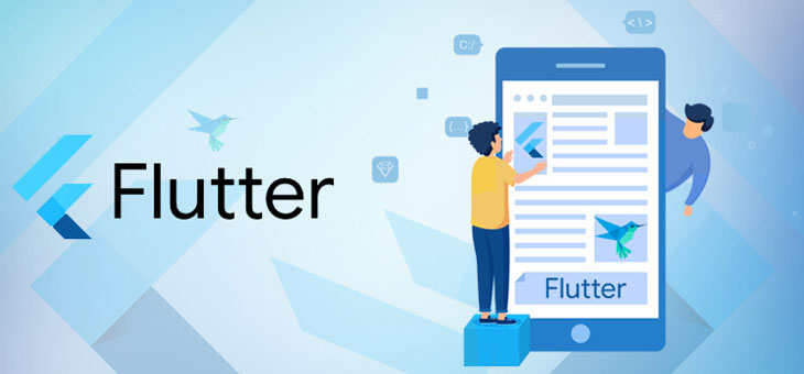 Why-We-Love-Flutter-You-Should-Too