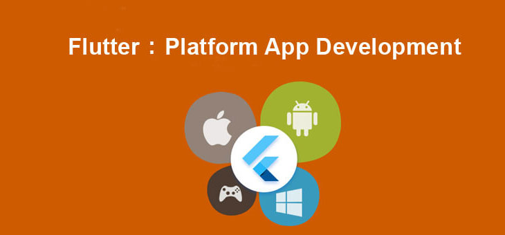 How-Flutter-Levels-Up-Cross-Platform-App-Development