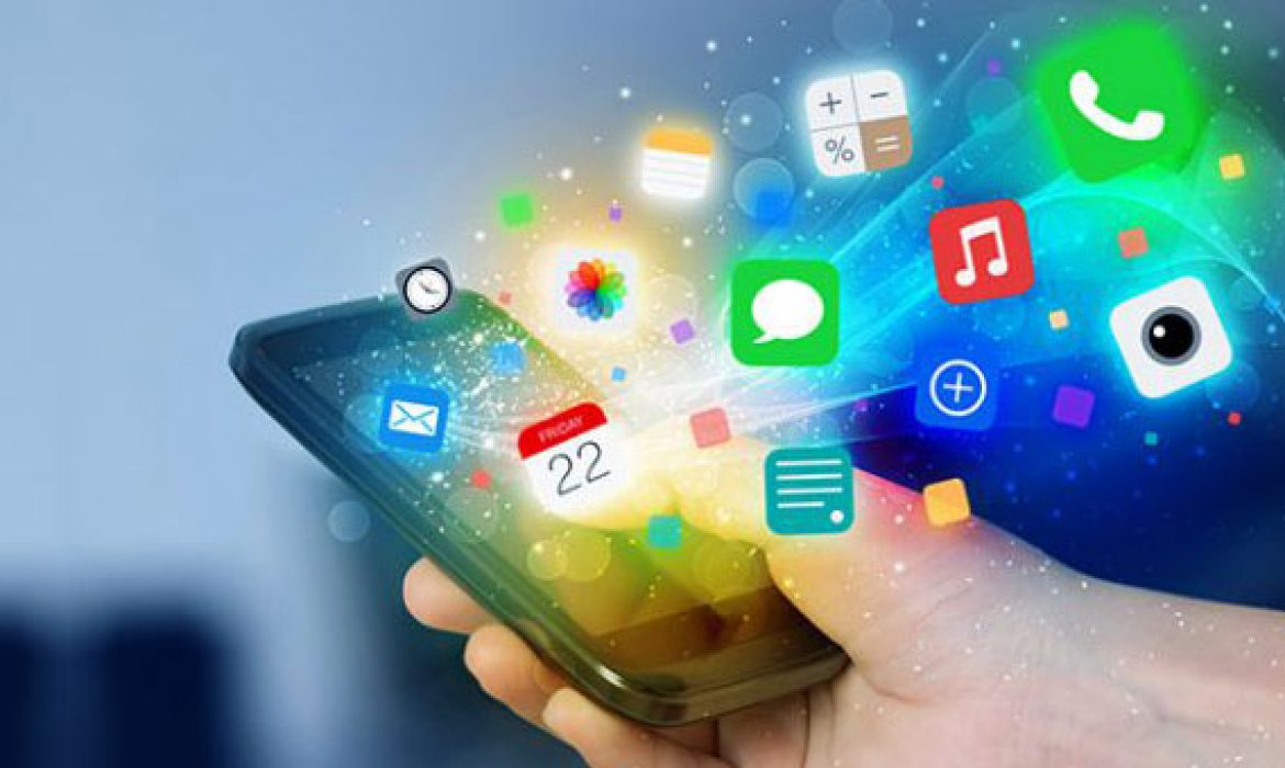 10 Useful Tools & Resources For High-Quality Android App Development