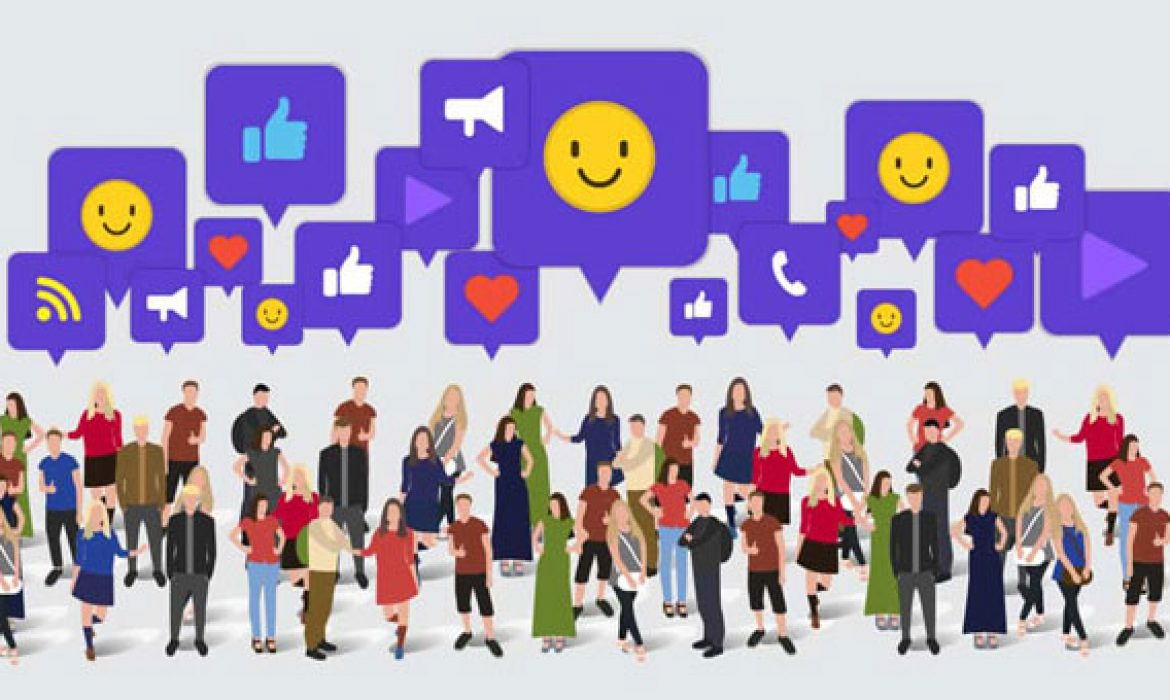 Facebook Advertising Campaign – How Does It Work?