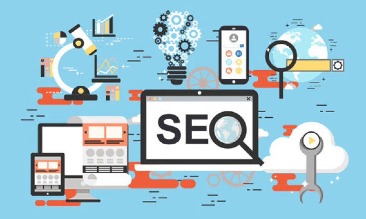 E-A-T in SEO : Everything You Need To Know!