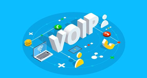 voip-services-toronto